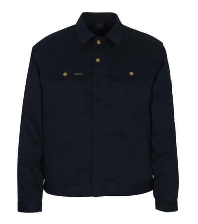00509-430-01 Giacca - blu navy
