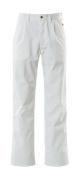 00579-430-06 Pantaloni - bianco