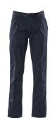 00770-440-01 Pantaloni - blu navy