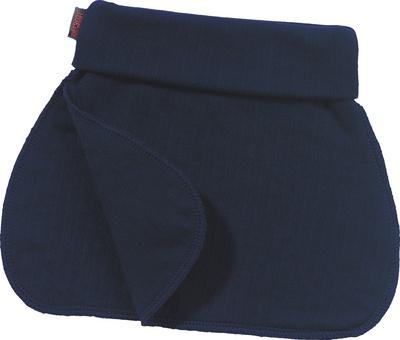 00781-380-01 Scalda Collo - blu navy