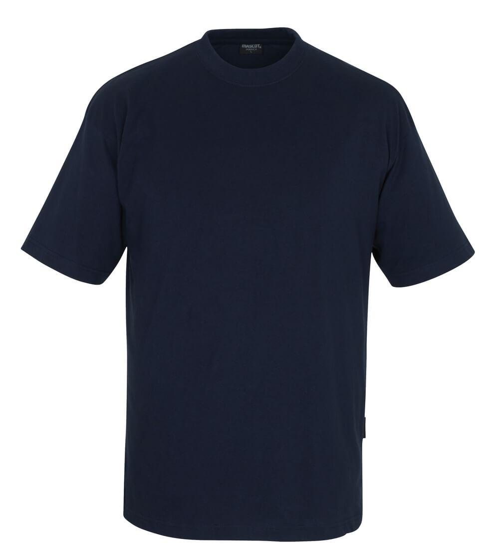 00788-200-01 Maglietta - blu navy