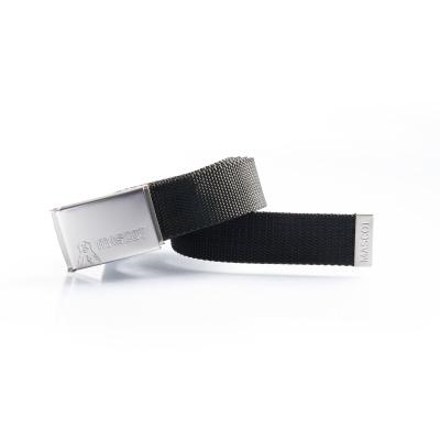 03044-990-09 Cintura - nero