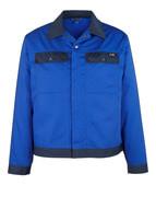 04509-800-1101 Giacca - blu royal/blu navy
