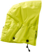 05114-880-17 Cappuccio - giallo hi-vis