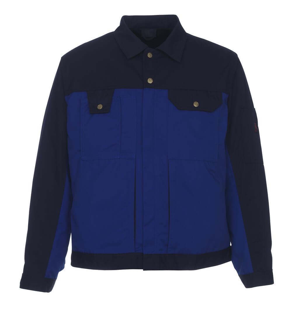 08709-442-1101 Giacca - blu royal/blu navy