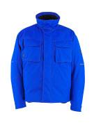 10135-194-11 Giacca antifreddo - blu royal