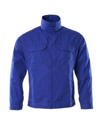 10509-442-010 Giacca - blu navy scuro