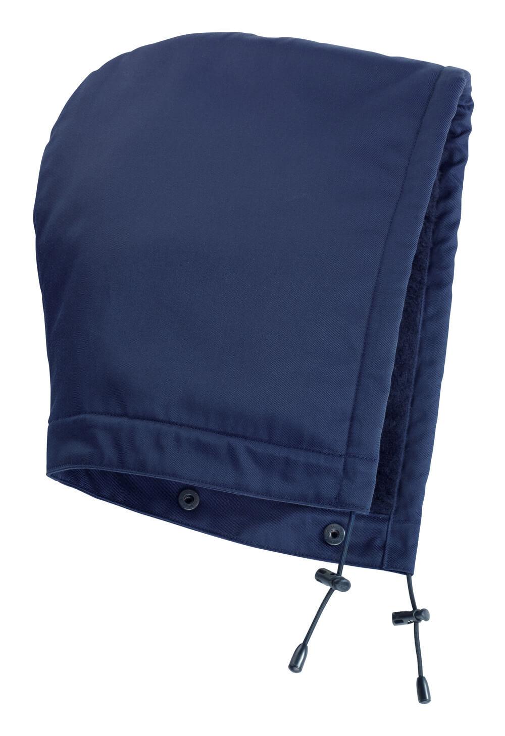 10539-620-01 Cappuccio - blu navy