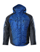 12035-211-11010 Giacca antifreddo - blu royal/blu navy scuro
