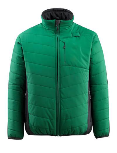 86c8943f6df7 Abbigliamento da lavoro verdi – Indumenti verdi ad esempio per ...