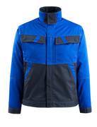 15709-330-11010 Giacca - blu royal/blu navy scuro