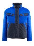15735-126-11010 Giacca antifreddo - blu royal/blu navy scuro