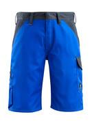 15749-330-11010 Pantalone corto - blu royal/blu navy scuro