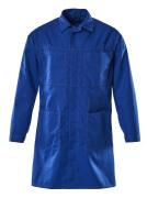 15759-330-11 Camice da Magazzino - blu royal