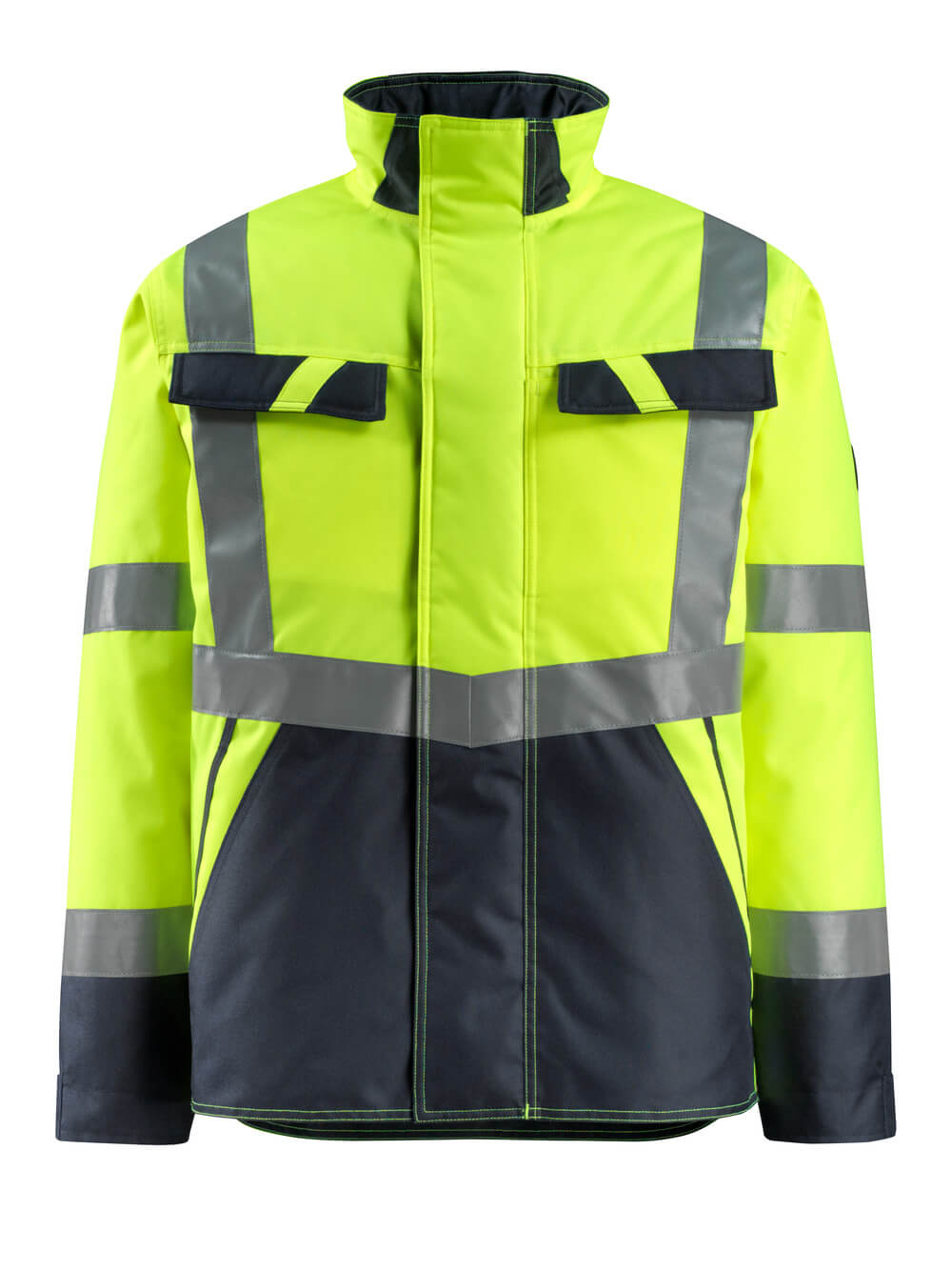 Mascot Workwear Penrith Giacca Invernale