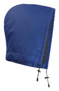 17014-650-11 Cappuccio - blu royal