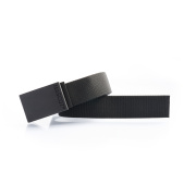 17044-990-09 Cintura - nero