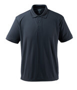 17083-941-010 Polo - blu navy scuro