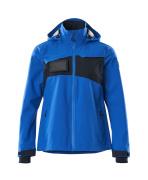 18011-249-91010 Giacca antivento - azzurro/blu navy scuro