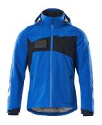 18035-249-91010 Giacca antifreddo - azzurro/blu navy scuro