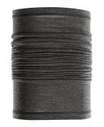 18250-803-189 Scalda Collo - antracite scuro melange