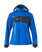 18311-231-010 Giacca antivento - blu navy scuro