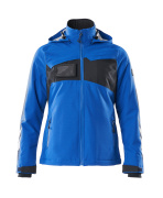 18345-231-010 Giacca antifreddo - blu navy scuro