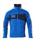 18509-442-91010 Giacca - azzurro/blu navy scuro