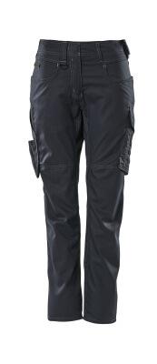 18778-230-010 Pantaloni - blu navy scuro