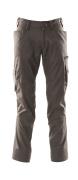 18779-230-18 Pantaloni - antracite scuro