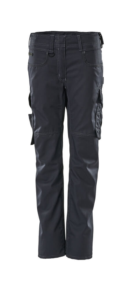 18788-230-010 Pantaloni - blu navy scuro
