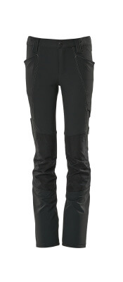 18979-311-010 Pantaloni da bambino - blu navy scuro