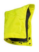 19044-217-17 Cappuccio - giallo hi-vis