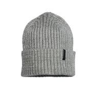 19150-613-880 Cappello di Lana - argento