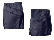 19450-126-010 Tasche esterne - blu navy scuro