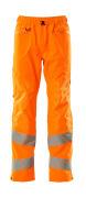 19590-449-14 Sovrapantalone - arancio hi-vis