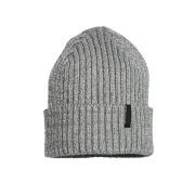 19950-613-880 Cappello di lana da bambino - argento
