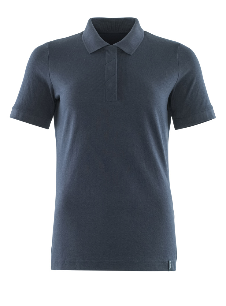 20193-961-010 Polo - blu navy scuro