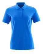 20193-961-91 Polo - azzurro