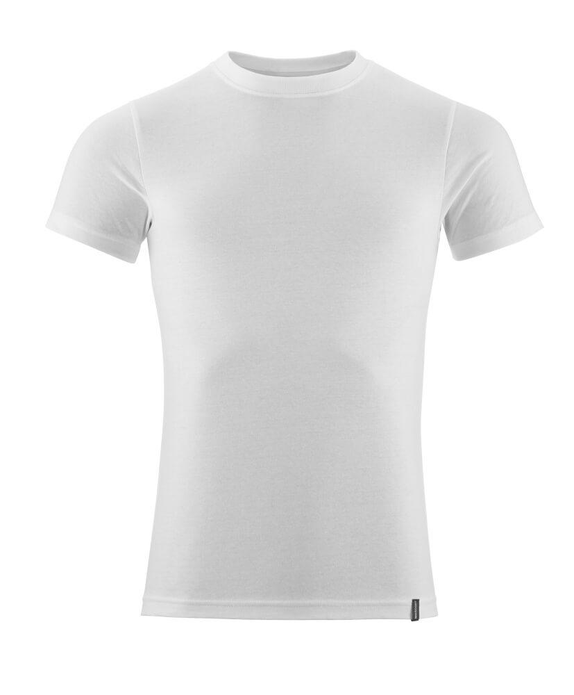 20382-796-06 Maglietta - bianco