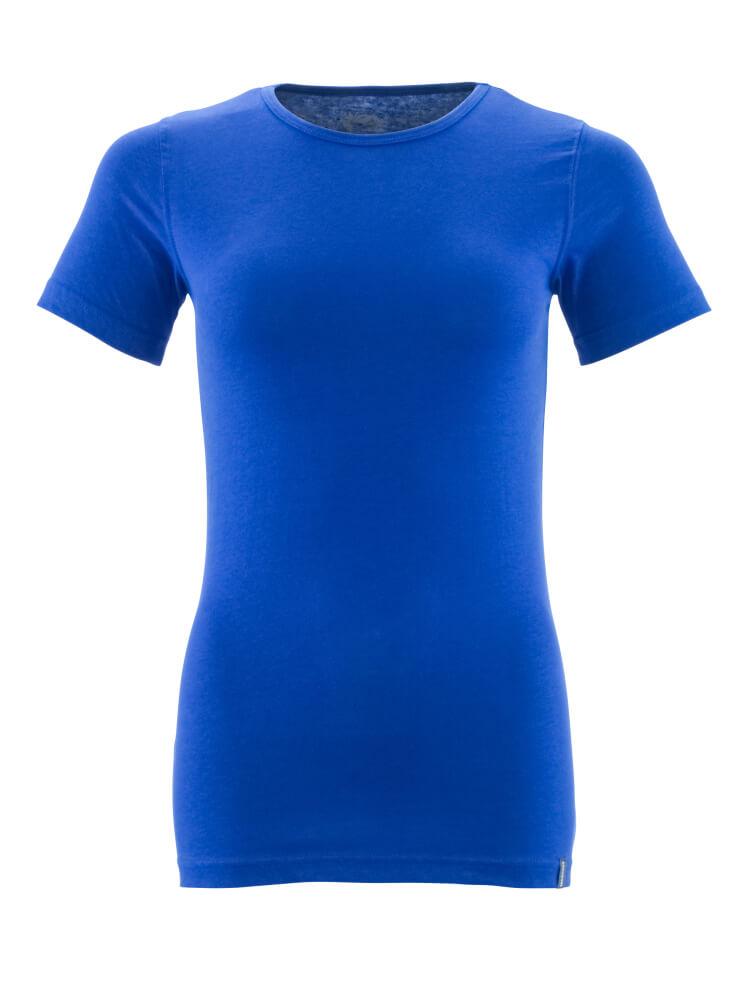 20392-796-11 Maglietta - blu royal