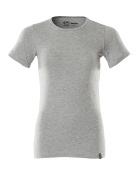 20492-786-06 Maglietta - bianco