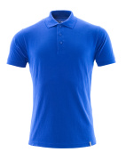 20583-797-11 Polo - blu royal