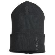 20650-610-010 Cappello di Lana - blu navy scuro