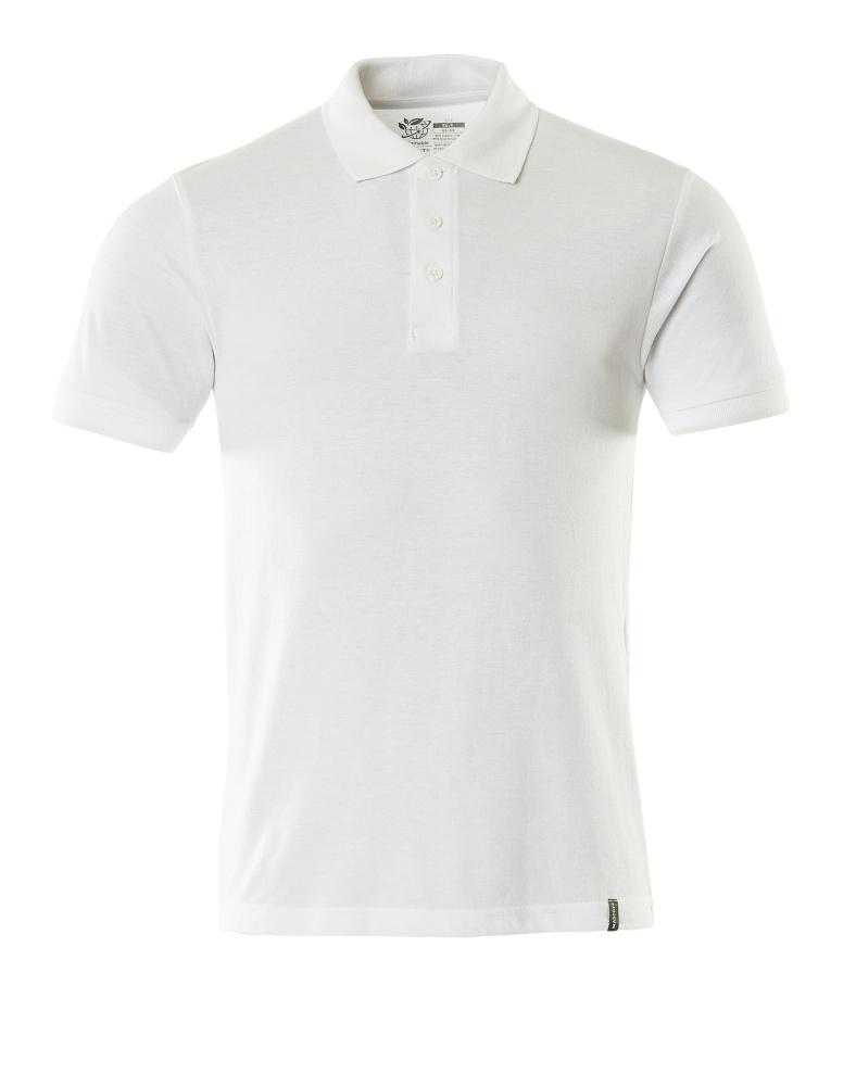 20683-787-06 Polo - bianco