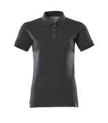 20693-787-010 Polo - blu navy scuro