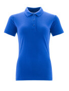 20693-787-11 Polo - blu royal