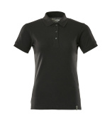20693-787-90 Polo - Nero intenso