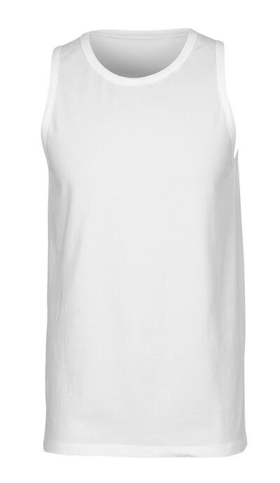 50031-847-06 Corpetto - bianco