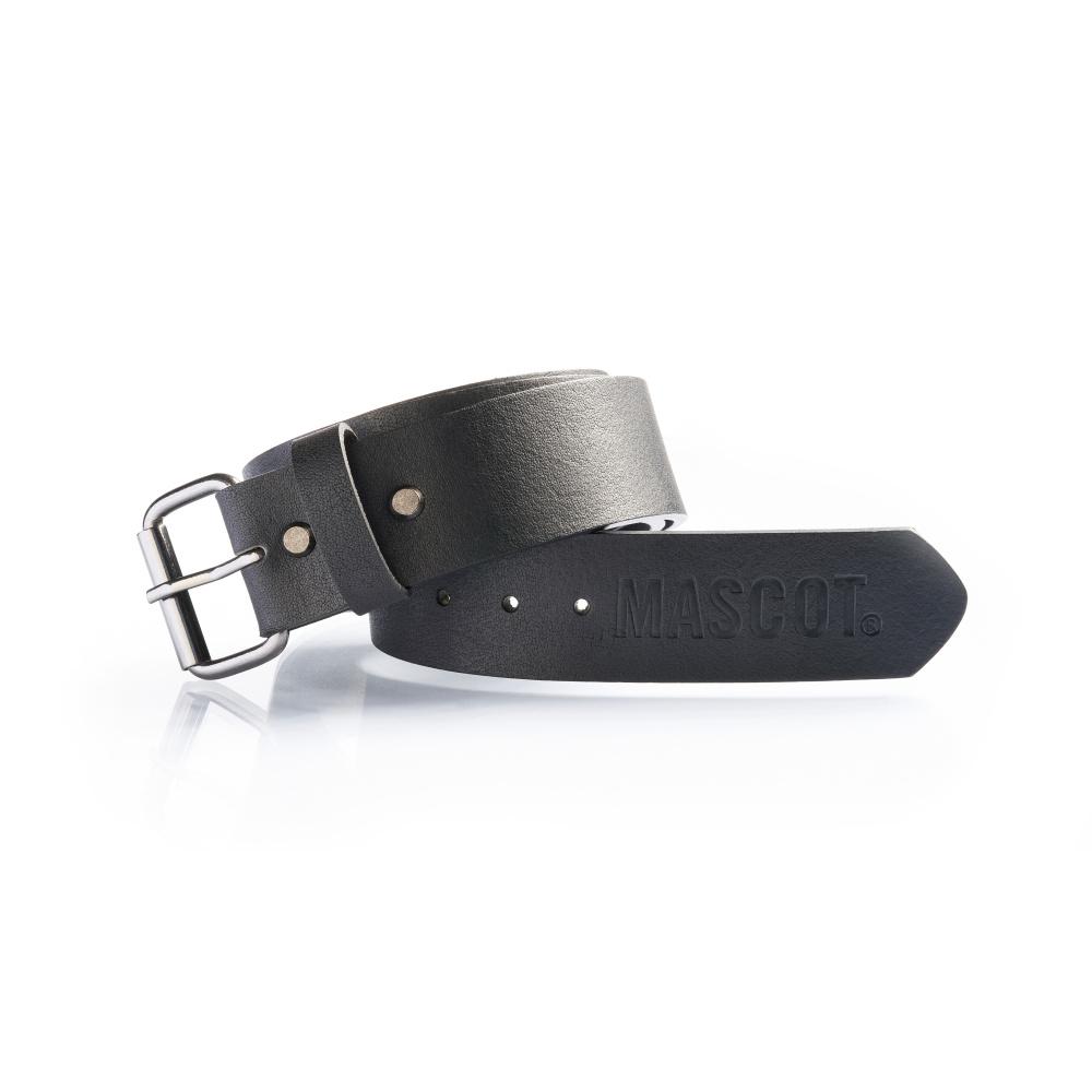 50081-990-09 Cintura - nero